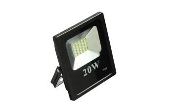 Светильник PS SMD 20W