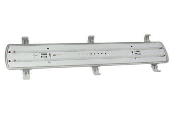 светильник PSL